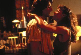 Město naděje (1991)