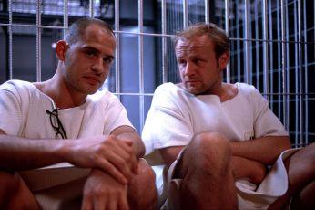 Experiment (2001)