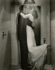Romance in the Rain (1934)