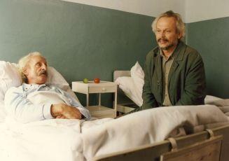Requiem (2001)