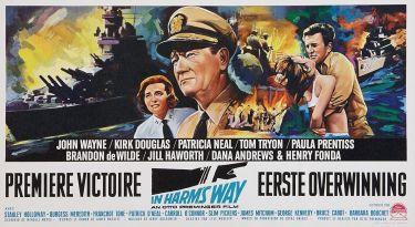 Po zlém (1965)