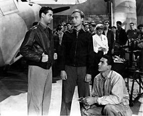 Sabotér (1942)
