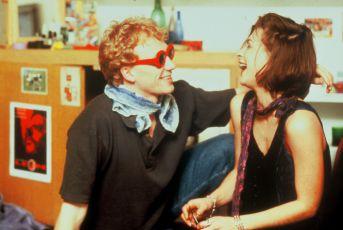 Jak na ženský (2001)