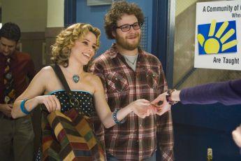 Zack a Miri točí porno (2008)