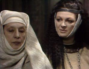 Drahomíra (1982) [TV inscenace]