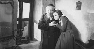 Dva světy (1930)
