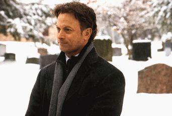 Lidská skvrna (2003)