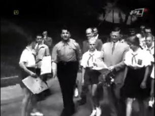 Zlocie (1952)