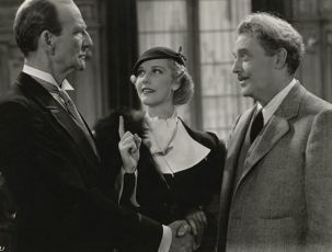 Are We Civilized? (1934)