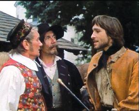 Deváté srdce (1978)