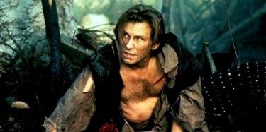 Robin Hood: Král zbojníků (1991)