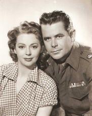 Time Bomb (1953)