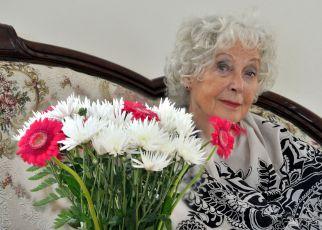 Květa Fialová