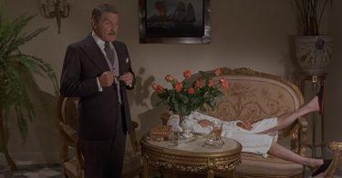 Nebožtíci přejí lásce (1972)