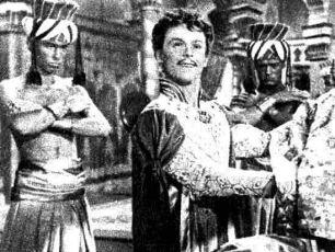 Labakan (1956)