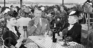 Wenn Männer verreisen (1939)
