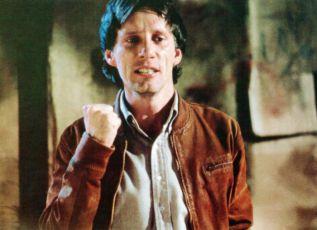 Videodrome (1982)