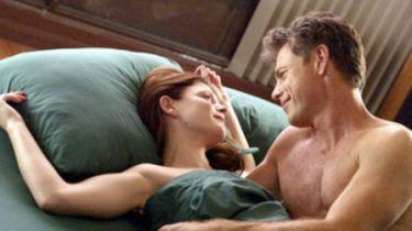 The Republic of Love (2003)