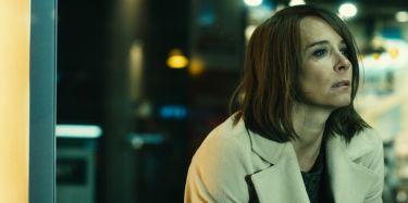 Das Wochenende (2012)