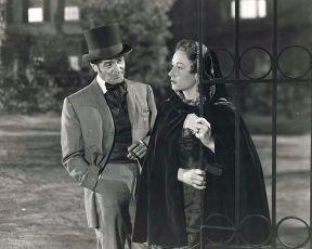 Surrender (1950)
