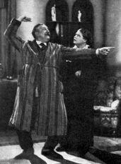 Jedna z milionu (1935)