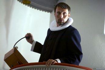 Adamova jablka (2005)
