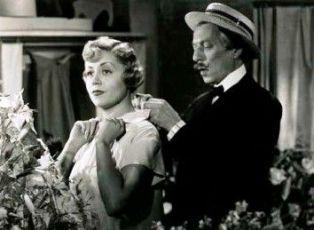 Lady Paname (1949)