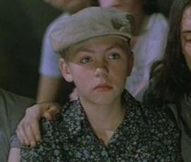 Výrostci (1983)
