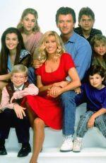 Krok za krokem (1991) [TV seriál]