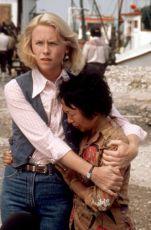 Alamo Bay (1985)