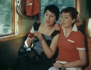 Vzpurné prasátko (1979) [TV film]