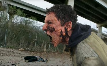 Zombieland: Rána jistoty (2019)