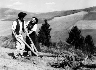 Varúj! (1947)