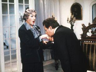 Klec bláznů (1978)