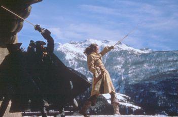 Hrbáč (1997)