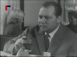 Hrdina má strach (1965)