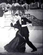 Letíme do Ria (1933)