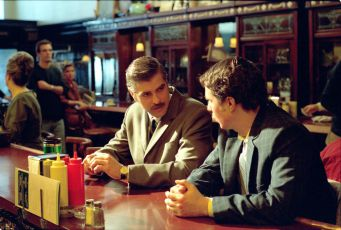Milujte svého zabijáka (2002)