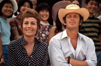 Muž, který se mi líbí (1969)