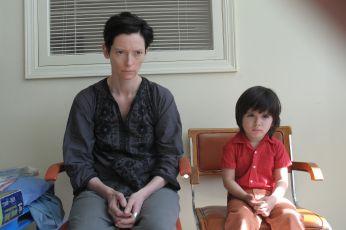 Musíme si promluvit o Kevinovi (2010)