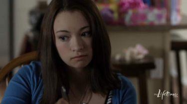 Falešné přátelství (2011) [TV film]