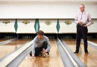 Curling (2010)