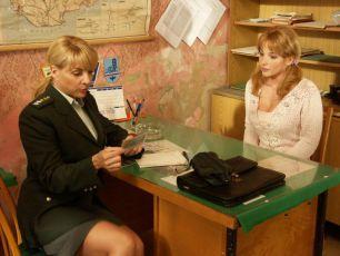 Konečná stanice (2004)