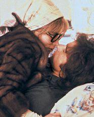 Šampón (1975)