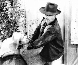 Trail to San Antone (1947)