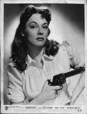 Barikáda (1950)