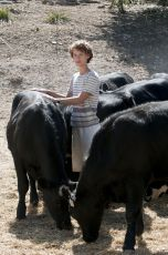 Temple Grandinová (2010) [TV film]