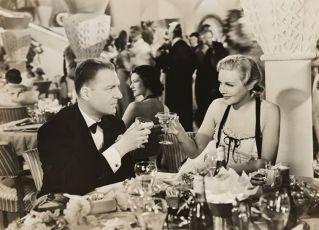 Cafe Society (1939)