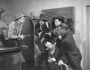 The Tioga Kid (1948)
