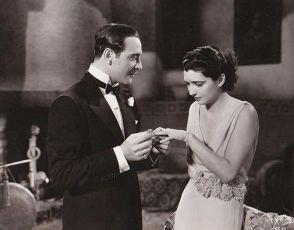 Transgression (1931)
